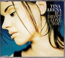 tina arena22