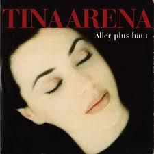 tina arena24