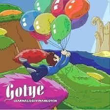 gotye 7