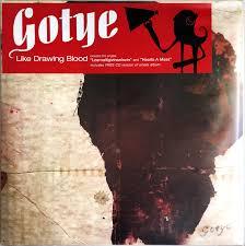gotye6