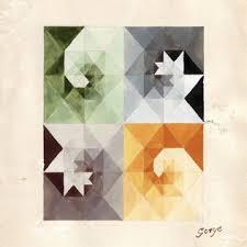 gotye8