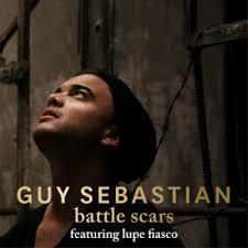 guy sebastian 11