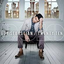 guy sebastian 13
