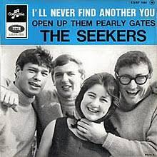 seekers11