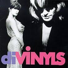 divinyls5
