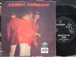 farnham32