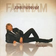 farnham88