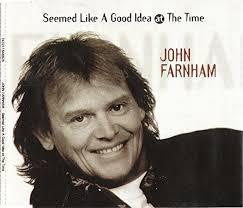 farnham89