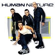 human nature 27