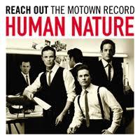 human nature 31