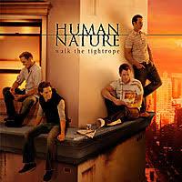 human nature28