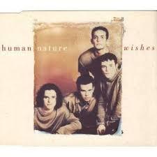 human nature6