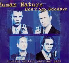 human nature7