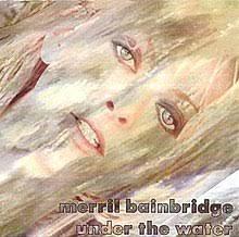 merril bainbridge3