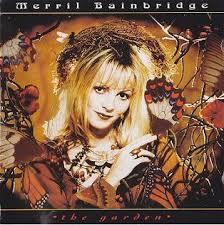 merril bainbridge4