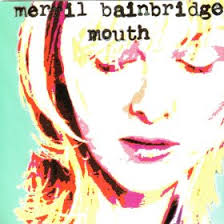 merril bainbridge9