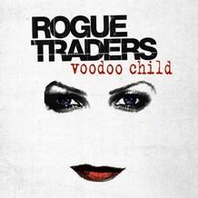 Rogue traders VoodooChild1