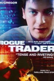 rogue traders11