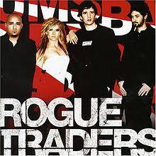 rogue traders13