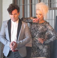 sneaky sound system2