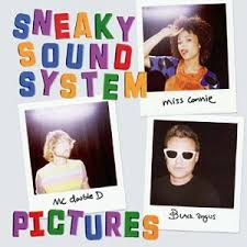 sneaky sound system6