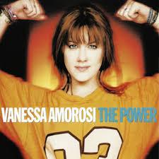 Vaness Amorosi 1