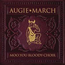 augie march4