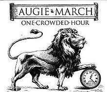 augie march5