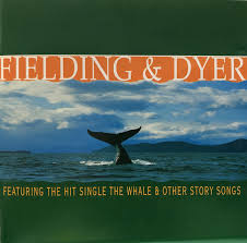 fielding and dyer8