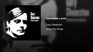 garry shearston6