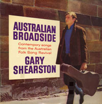gary shearston5