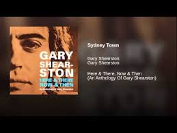 gary shearston6