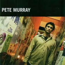 pete murray 4