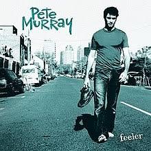 pete murray3