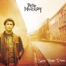 pete murray5