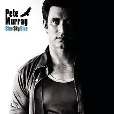 pete murray7
