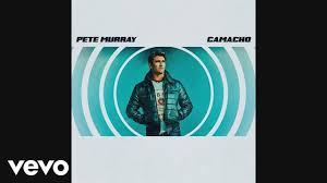 pete murray8