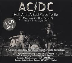 ACDC26