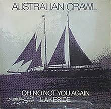 Aust crawl14