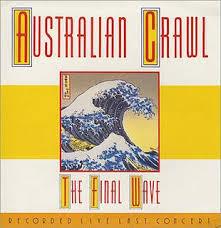 Aust crawl27