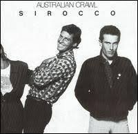 Aust crawl6