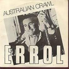 Aust crawl8
