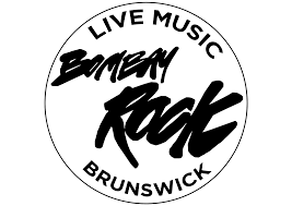 bombay rock