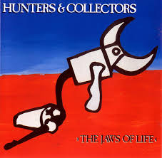 hunters and collectors 12