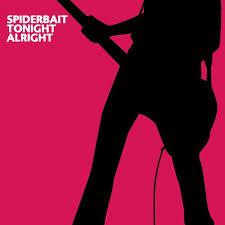spiderbait5