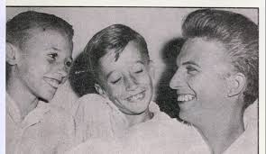Bee Gees 41