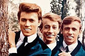 bee gees5