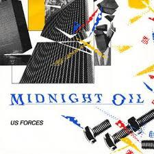 oils24