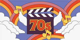 70's1