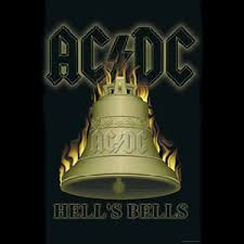 ACDC 4